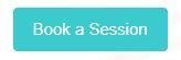 book a session button