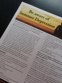 summerdepressionSM