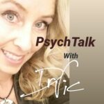 PSYCHTALK PODCAST