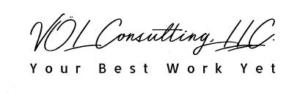logo favorite bestwork-R